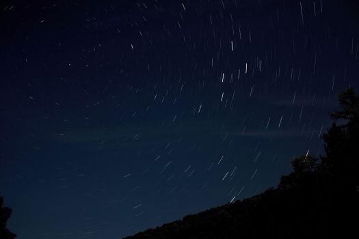 1024px-Night_sky